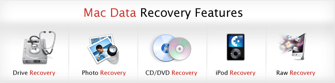 feature-stellar_mac_data_recovery