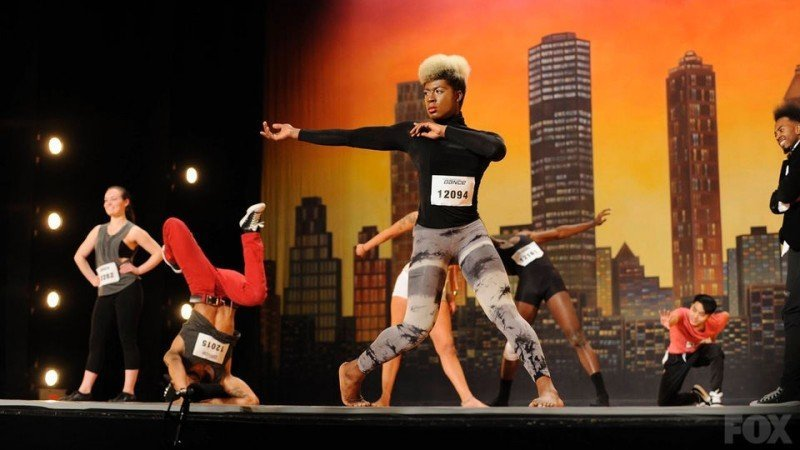 1102-003-so-you-think-you-can-dance-chicago-large-photo-960x540 (1)