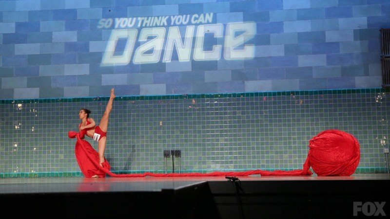 1102-007-so-you-think-you-can-dance-los-angeles-large-photo-960x540 (1)