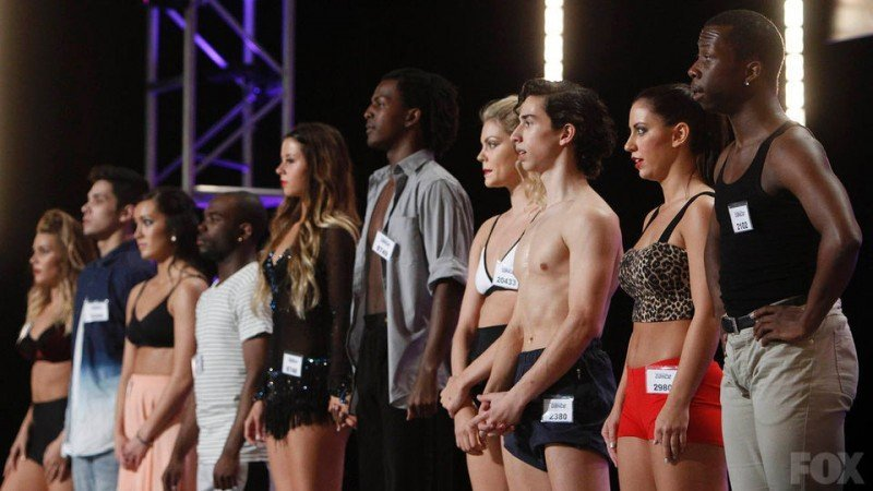 1105-004-so-you-think-you-can-dance-los-angeles-callbacks-large-photo-960x540