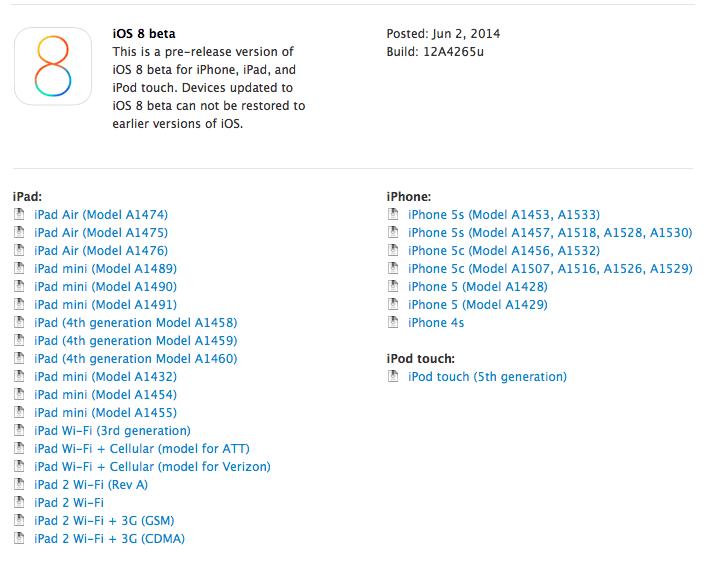 FIRMWARE A1533 5S TÉLÉCHARGER IPHONE