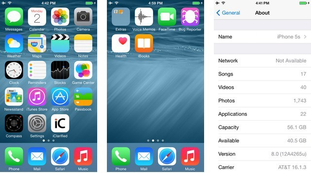 ios_8_beta_upgraded_iphone_5s