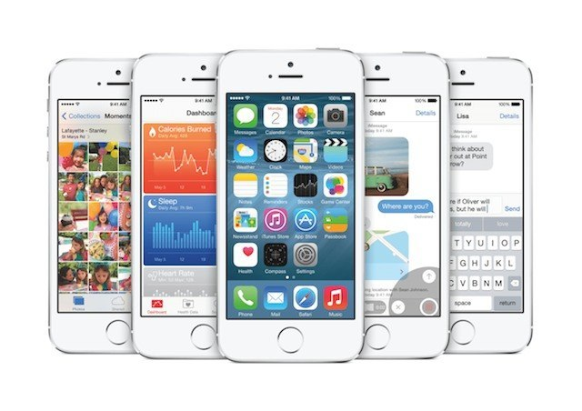 ios_8_iphone_features