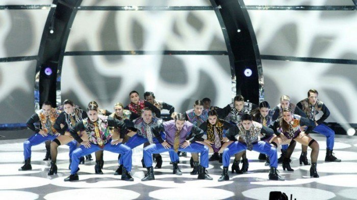 1106-002-so-you-think-you-can-dance-top-20-perform-large-photo-960x540