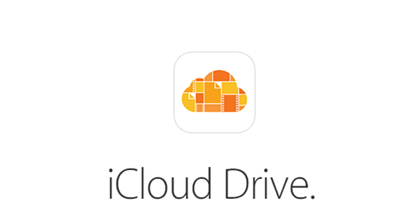 How to recover deleted files from iCloud