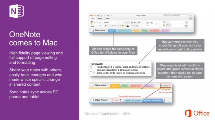office_for_mac_6