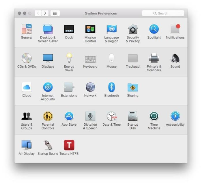 System_preferences_main