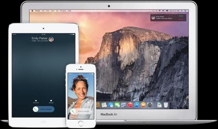 Handoff-on-iOS-8-and-OS-X-Yosemite