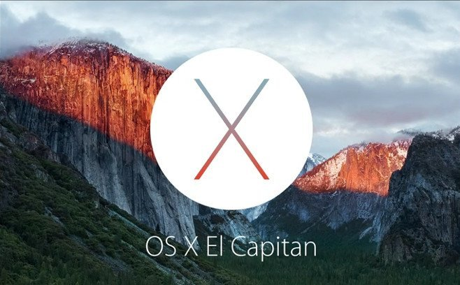 How To Disable/Enable SIP on Mac OS X 10.11 El Capitan
