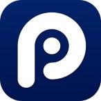 pp-jailbreak-icon