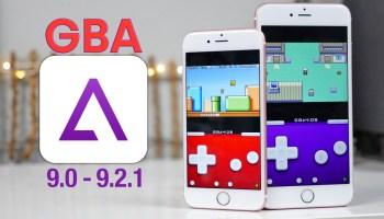 iOS 9 2 vs iOS 9 1 Speed Test on iPhone 6S, 6, 5S, 5 & 4S - iOS 9 2