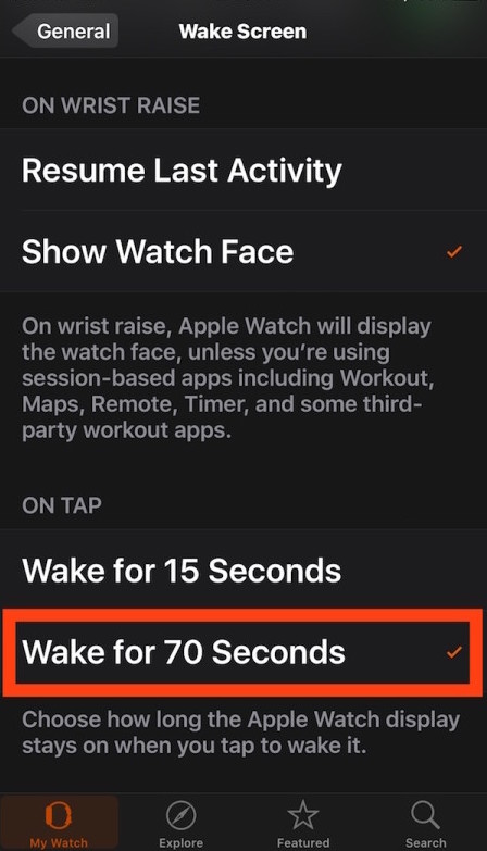 How-to-Keep-the-Apple-Watch-Display-On-Longer 1