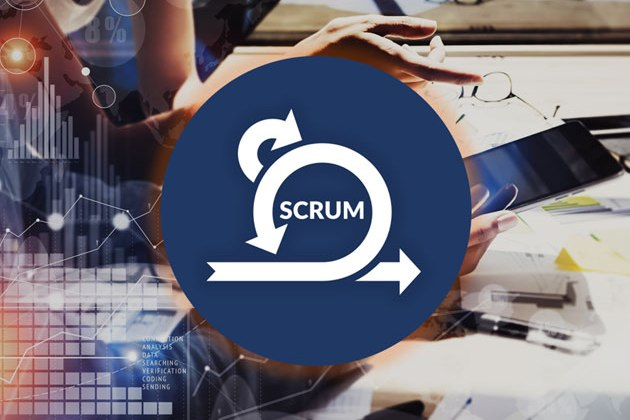Complete Project & Quality Management Certification Bundle for $39