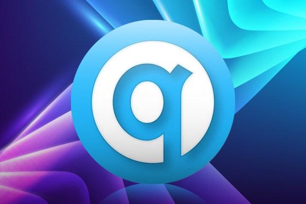 Qlearly Premium: Lifetime Subscription for $19