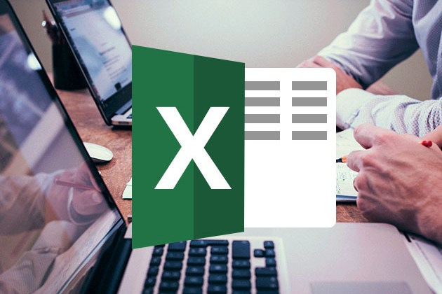 Excel Beginners Guide: Fundamental Tools to Work Smarter for $10