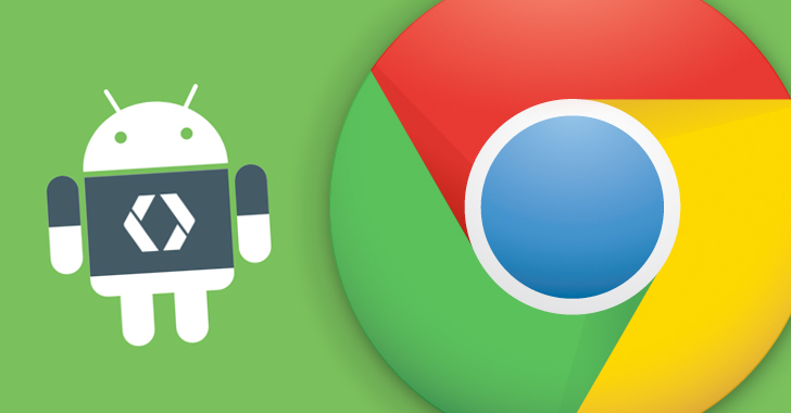 google chrome site isolation security
