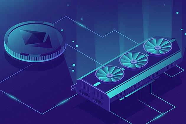 The Complete Blockchain & Ethereum Programmer Bundle for $29