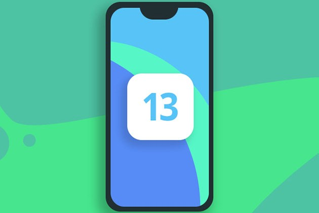 The Complete iOS 13 & SwiftUI Developer Bundle for $19