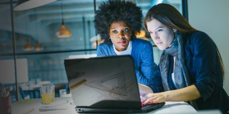 Consolidate your Security in the Cloud with Cisco Umbrella