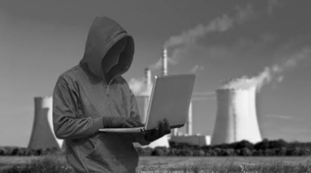 The Importance of the Network in Detecting Incidents in Critical Infrastructure
