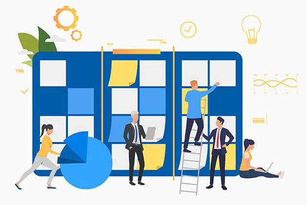 The Premium 2020 Project & Quality Management Certification Bundle for $45