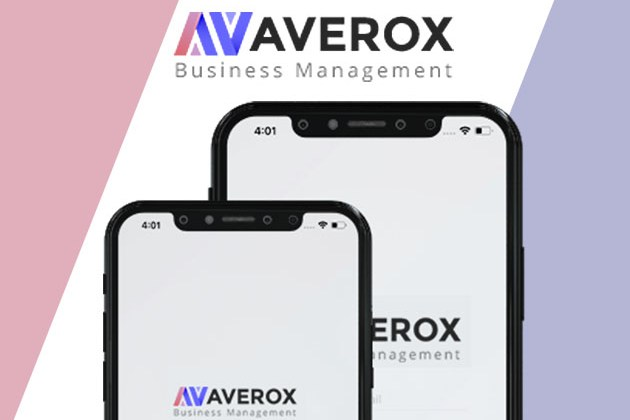Averox Business Management Solutions: Lifetime Subscription for $79