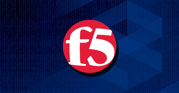 f5 big-ip application security manager