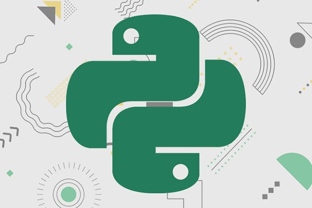 The Complete Python eBook & Video Course Bundle for $29