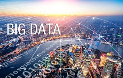 How big data works? How we use it at FunCorp, and why it's one of our most important tools