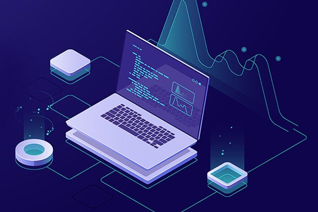 The 2020 Ultimate Web Developer & Design Bootcamp Bundle for $39