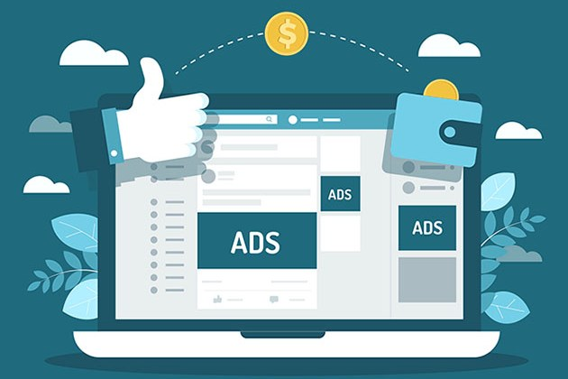 The Ultimate Google Ads & SEO Certification Bundle for $49