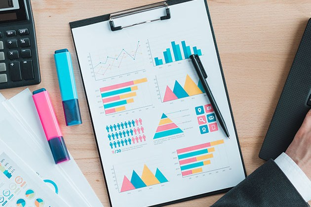 Visual Storytelling with Power BI Course for $25