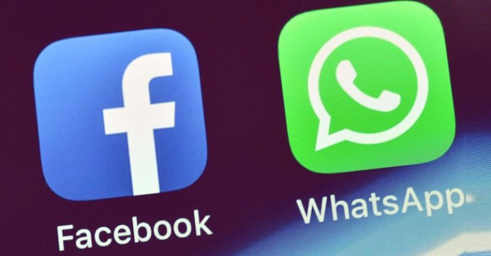 WhatsApp Delays Controversial 'Data-Sharing' Privacy Policy Update By 3 Months