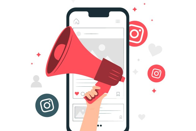The 2021 Instagram Growth Marketing Bundle for $19