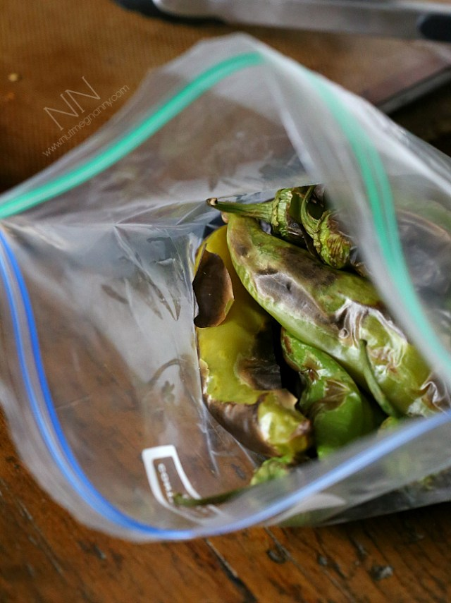 how-to-roast-hatch-green-chiles-50