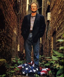https://i2.wp.com/www.ihatethemedia.com/wp-content/uploads/bill_ayers_on_flag-208x250.jpg?resize=208%2C250