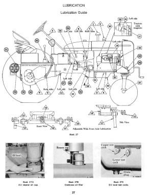FARMALL SUPER C PARTS & OWNERS 2 MANUALS Catalog | eBay