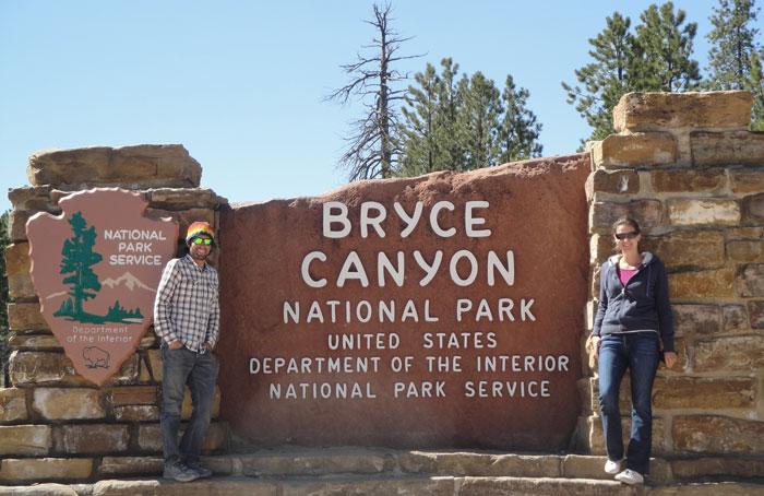 35-Bryce-Canyon-National-Park-Entrance
