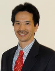 Dr Eduard Onuma gastroenterologist