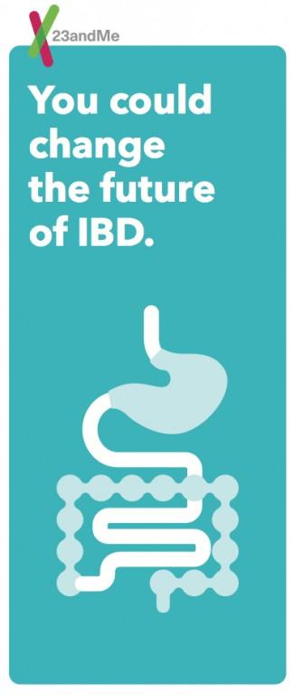 IBD-Image-325x768