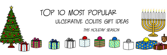 Top-10-Colitis-Gift-Ideas