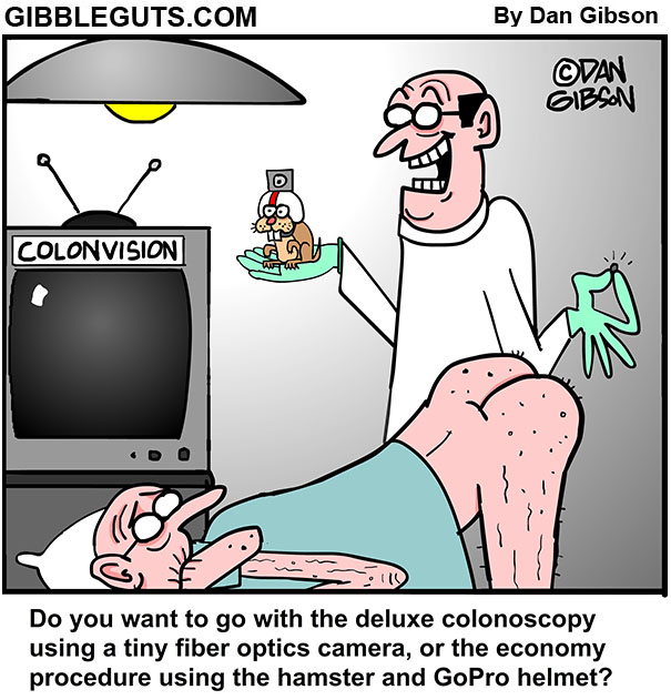 colonoscopy-sms