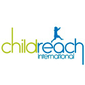 Child Reach International