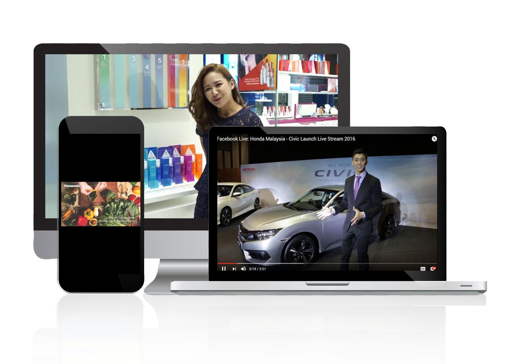 Digital Marketing Agency, SEO, Social media marketing, digital marketing, content marketing, Facebook Videos, Facebook Applications, online marketing, social media, search marketing
