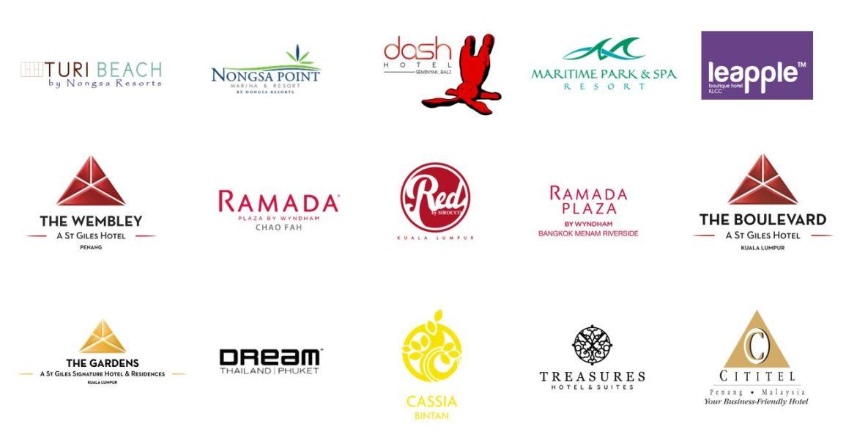 Hotel Partners | ATC