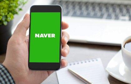 Naver-Marketing-กลยุทธ์-โฆษณาออนไลน์เกาหลี-ที่เป็นที่นิยมมากที่สุด-web