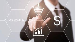 คำแนะนำสำคัญสำหรับ-ทำธุรกิจอีคอมเมิร์ซ-ให้ประสบความสำเร็จ-web