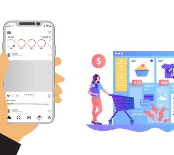 กลยุทธ์-Shopify-เรียกลูกค้าเข้า-Shopify-ด้วย-Instagram-web