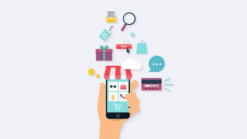 Facebook-Shops-ฟีเจอร์สุดฮอตขับเคลื่อน-Social-Commerce-web