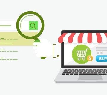SEO-สำหรับ-Shopify-ทำให้ร้านค้าของคุณติดอันดับด้วยคีย์เวิร์ด-web